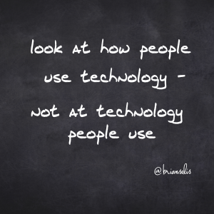 look-at-how-people-use-tech-not-at-tech-people-us-300x300