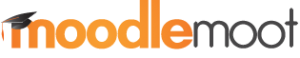 Moodle Moot 2016
