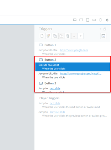 My LMS only supports SCORM – How do I use xAPI? | Julian