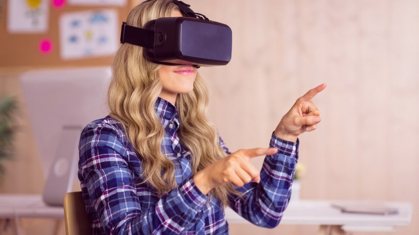 how-the-2018-vr-headsets-will-impact-classroom-learning