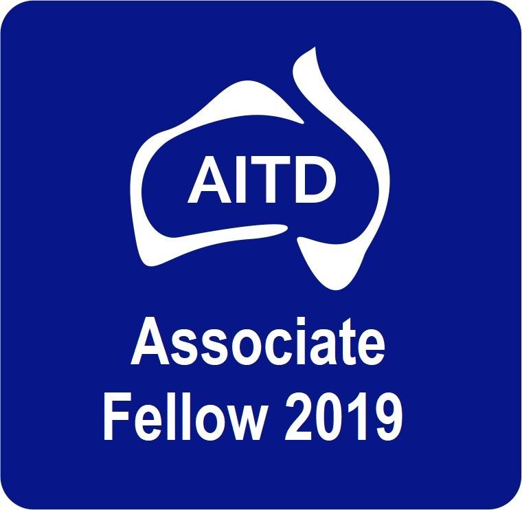 Associate Fellow AITD